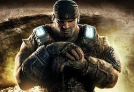 Spuntano in rete i primi screenshot e un video di Gears of War: Ultimate Edition