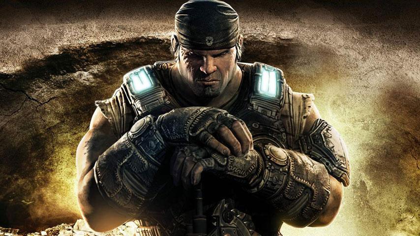 Gears of War: Bautista vorrebbe ancora recitare nel film