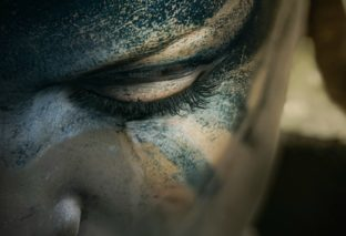 Hellblade: Switch e Playstation 4 a confronto