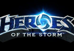 Heroes of the Storm, Blizzard abbandona lo sviluppo?