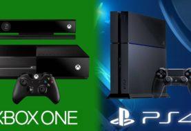 Nel mese di Aprile in USA Xbox One ha venduto più di PlayStation 4