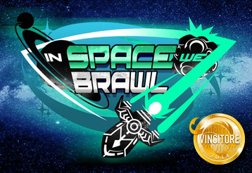 in-space-we-brawl