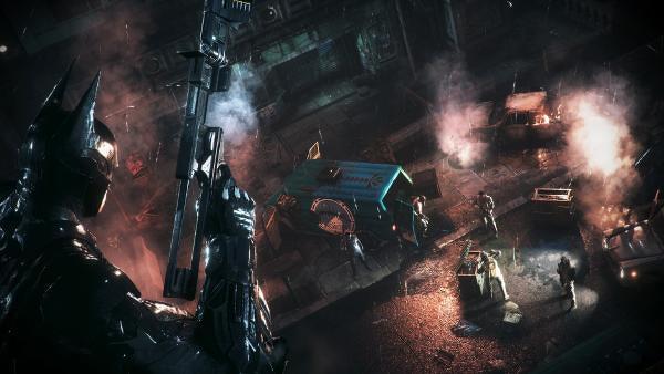 Disruptor_Batman_Arkham_Knight