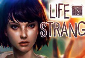 Life is Strange - Episode 3: Chaos Theory sarà rilasciato domani: ecco il trailer