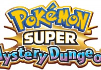 Pokémon Super Mistery Dungeon