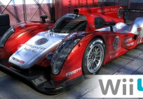 project-cars-