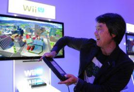Project Giant Robot è in dirittura d'arrivo su Wii U