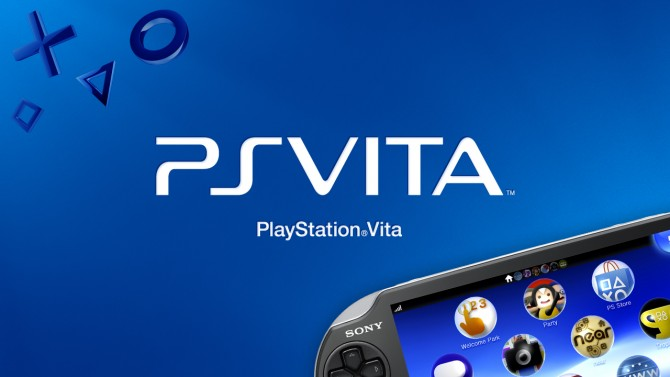 Princess is Money-Hungry, nuovo action-RPG per Playstation Vita