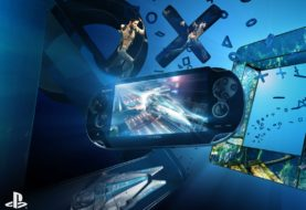 Yoko Taro, director di Niear: Automata, vorrebbe una nuova PlayStation Vita