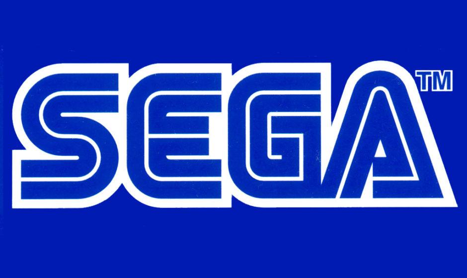 Sega svela la sua line up per il Tokyo Game Show