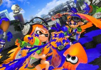 splatoon-