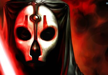 BioWare ha provato più volte a dare alla luce Knights of the Old Republic 3