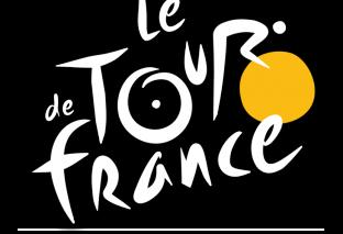 Annuncio Le Tour De France 2015