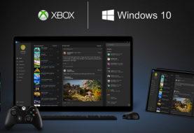 Windows 10, tra poco un Game Mode?