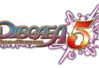 1424404088-disgaea-5-alliance-of-vengeance-logo