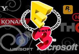 Gamesource Awards: il meglio di questo E3 2016