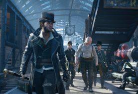 Assassin's Creed Syndicate, la versione PS4 avrà dei contenuti esclusivi
