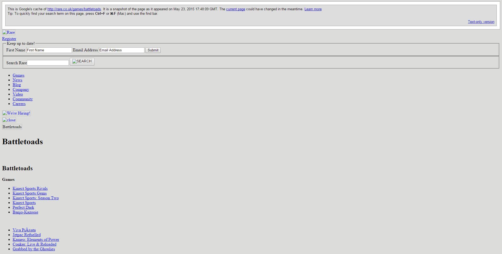 Battletoads-Web-Page_06-13-15_002