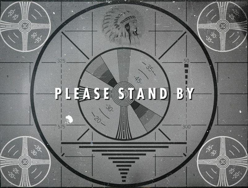 Bethesda teaser di Fallout 4