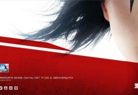 Arriva l'annuncio ufficiale di Mirror's Edge Catalyst