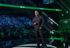 [E3 2015] Microsoft annuncia la retrocompatibilità su Xbox One