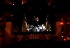 [E3 2015]Nuova espansione per Star Wars: The Old Republic