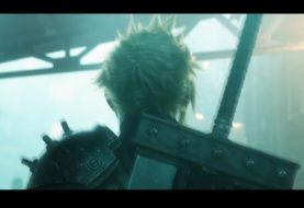 [E3 2015] Final Fantasy VII Remake non è un sogno, è reale