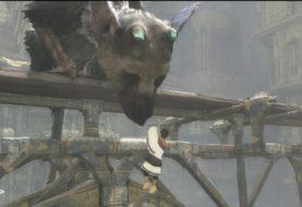 [E3 2015] The Last Guardian è realtà