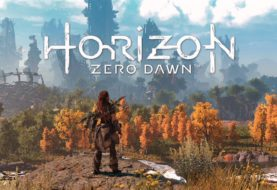 Hideo Kojima e LEGO: ecco il set di Horizon Zero Dawn