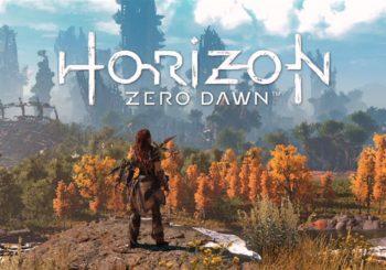 Horizon Zero Dawn è il gioco più venduto su Steam