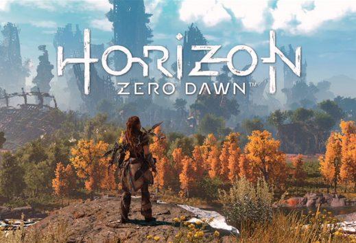 Guida ai trofei di Horizon Zero Dawn