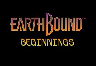 Earthbound Beginnings arriva in Europa su Wii U