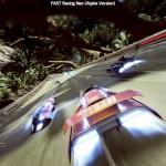 FAST-racing-Neo-screen-04