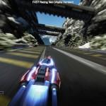 FAST-racing-Neo-screen-05
