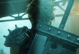 Nomura su Kingdom Hearts 3 e il remake di Final Fantasy VII