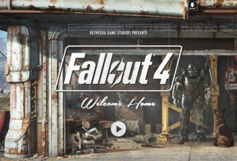 Fallout 4 - Trucchi e Codici