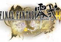 Final-Fantasy-Type-0-HD