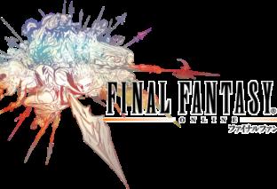 Final Fantasy XIV: i personaggi di NieR saranno in YoRHa