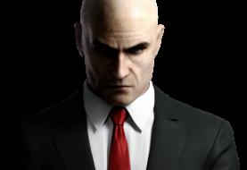 Hitman: pubblicato il primo trailer di gameplay
