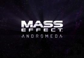 [E3 2016] Mass Effect Andromeda si mostra in video