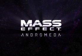 Mass Effect Andromeda conterrà tanto Softporn