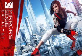 [E3 2015] Mirror's Edge Catalyst si mostra in video