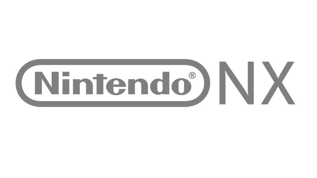 Pachter prezzo Nintendo NX