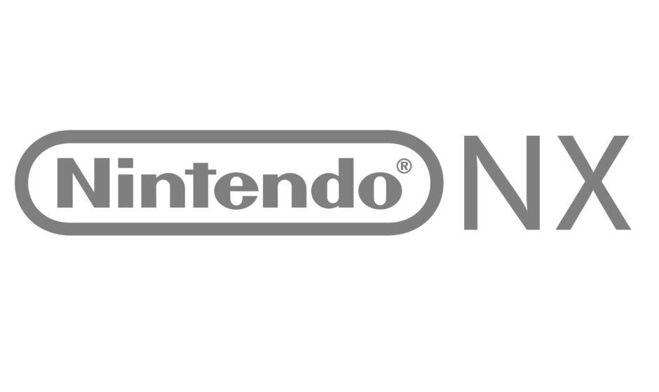 Nintendo NX: svelato il prezzo?