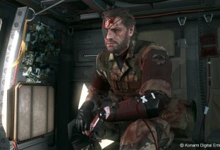 Patch in arrivo per Metal Gear Solid V su PlayStation 4 Pro