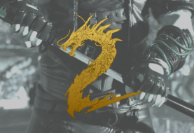 Shadow Warrior 2 su console ha una data di uscita