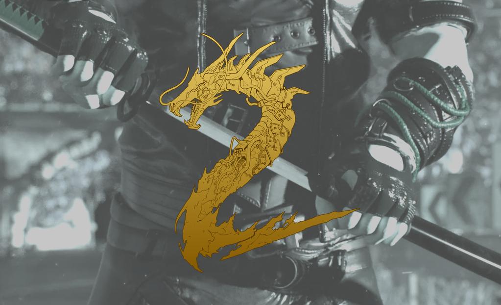 Shadow Warrior 2 periodo uscita pc
