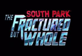 [E3 2015] Annunciato South Park The Fractured But Whole