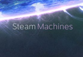 Steam Machine: primo lotto esaurito