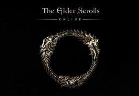Problemi di login per il day one della versione console di Elder Scrolls Online: Tamriel Unlimited